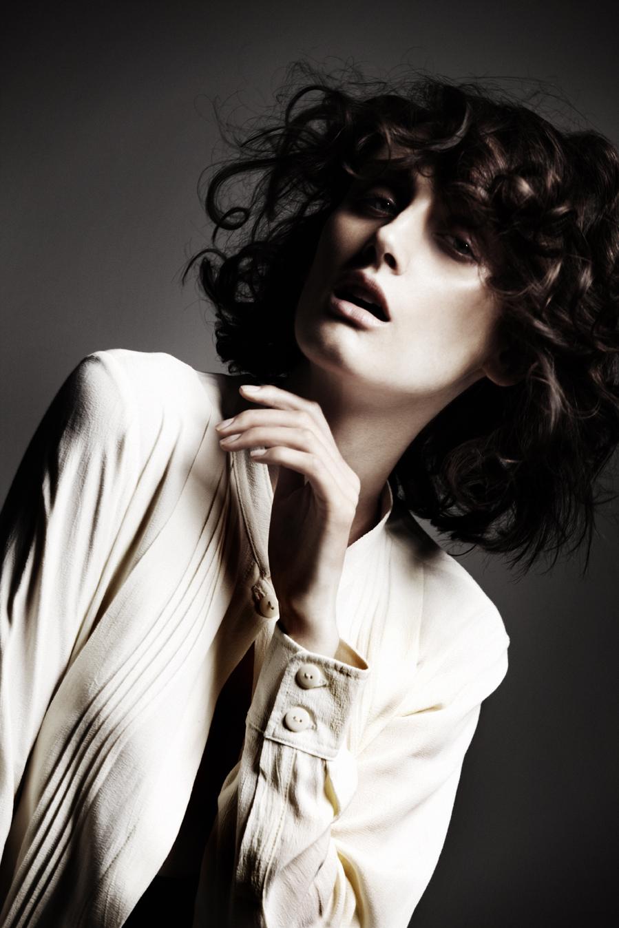 Karen Magazine - Kylie Coutts 1.jpg