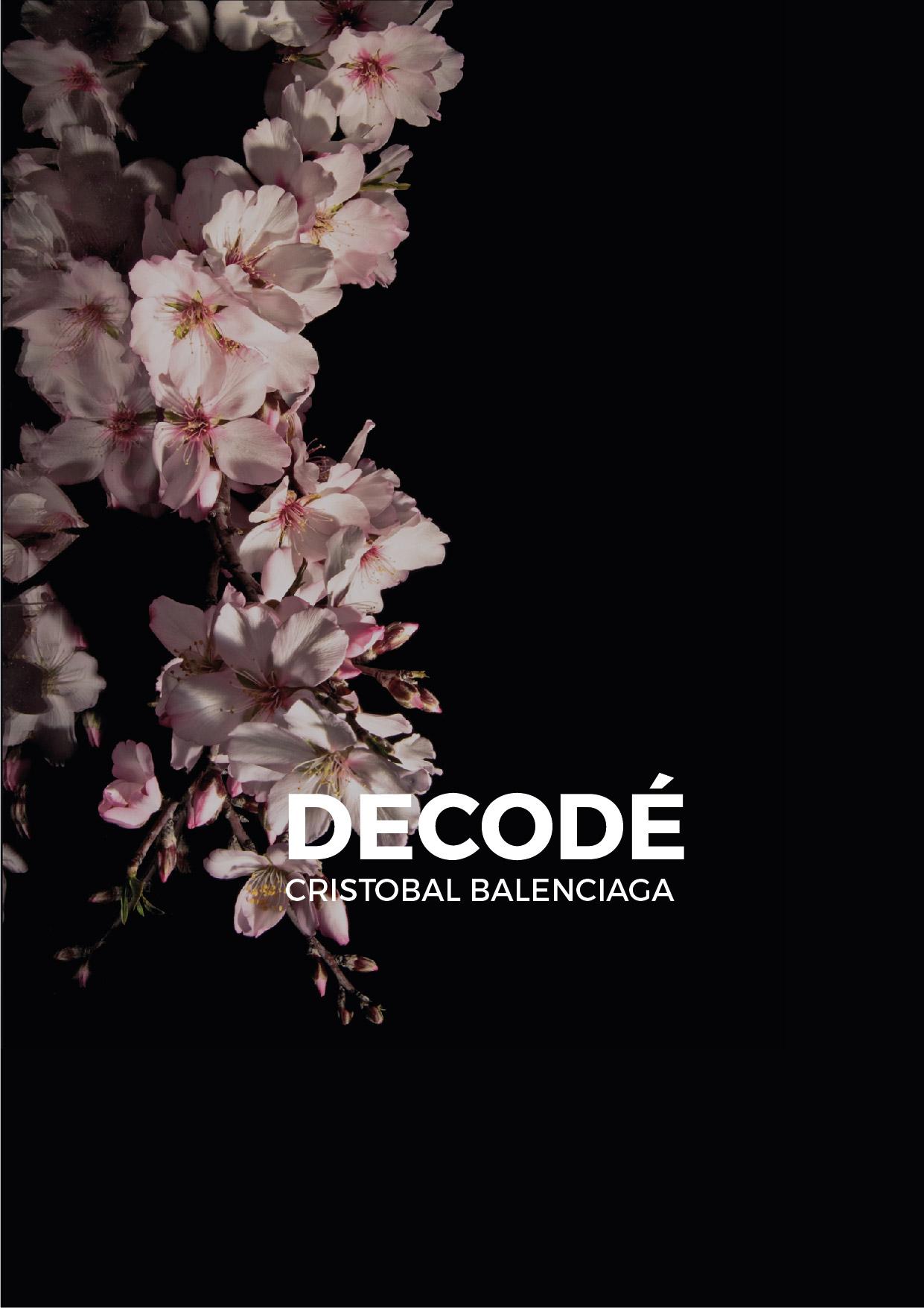 DECODE-08.jpg