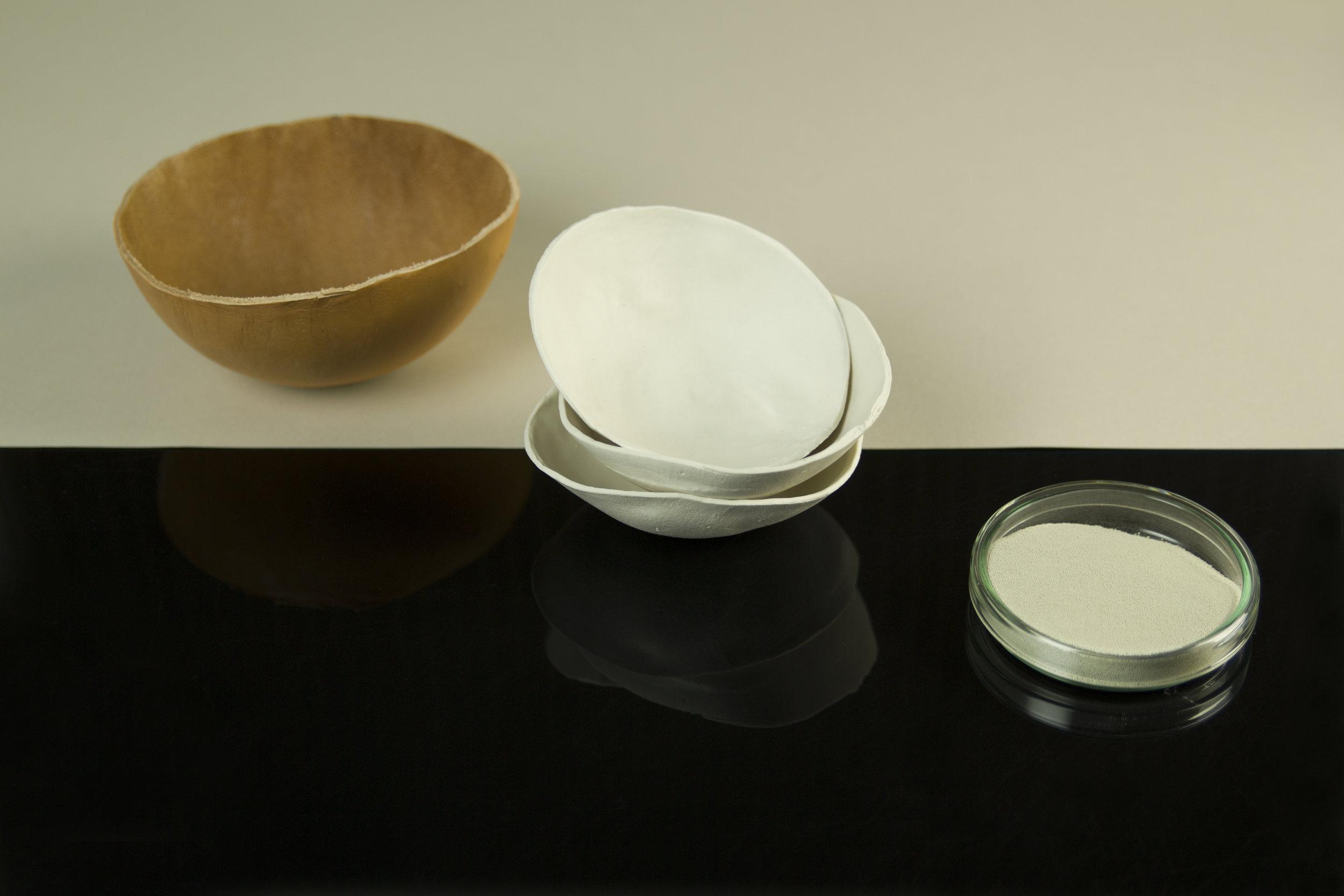 ceramic 01.jpg