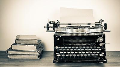 typewriter-for-web.png