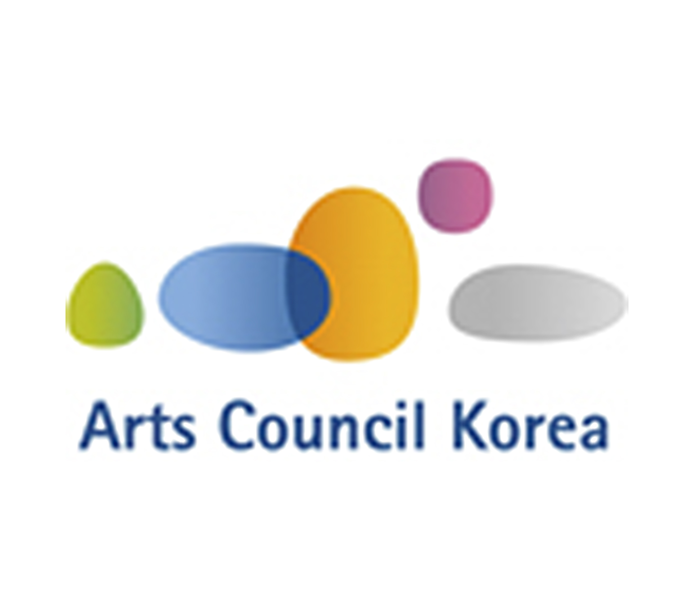 Arts council korea.jpg
