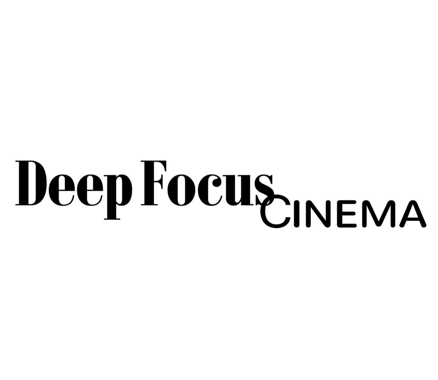 deep focus cinema.jpg