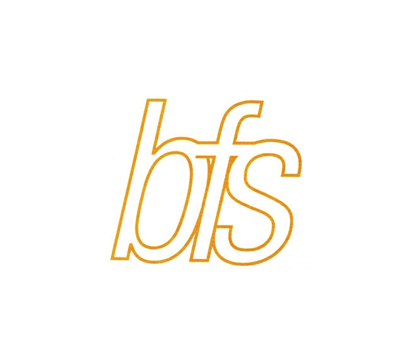 logo - bfs as Smart Object-1.jpg