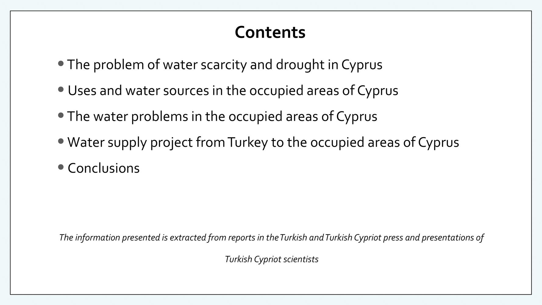 Water Transfer Presentation2-2.JPG