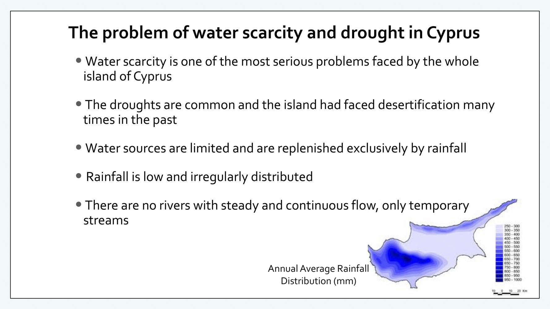 Water Transfer Presentation2-3.JPG