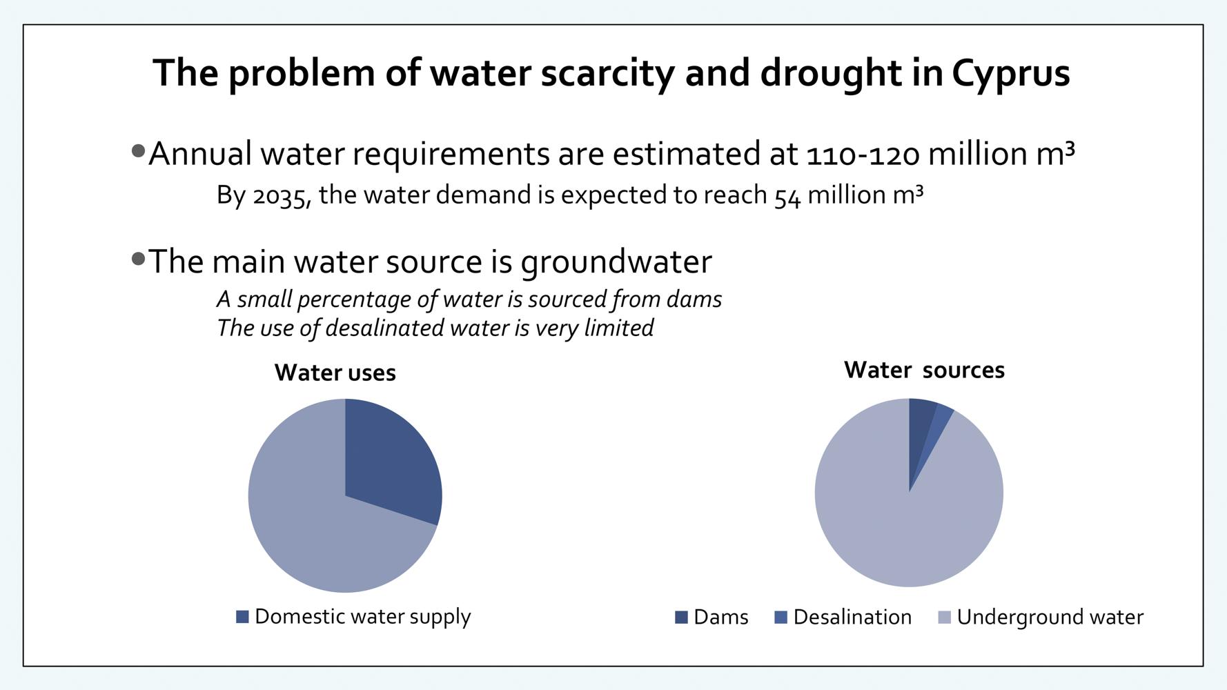 Water Transfer Presentation2-4.JPG