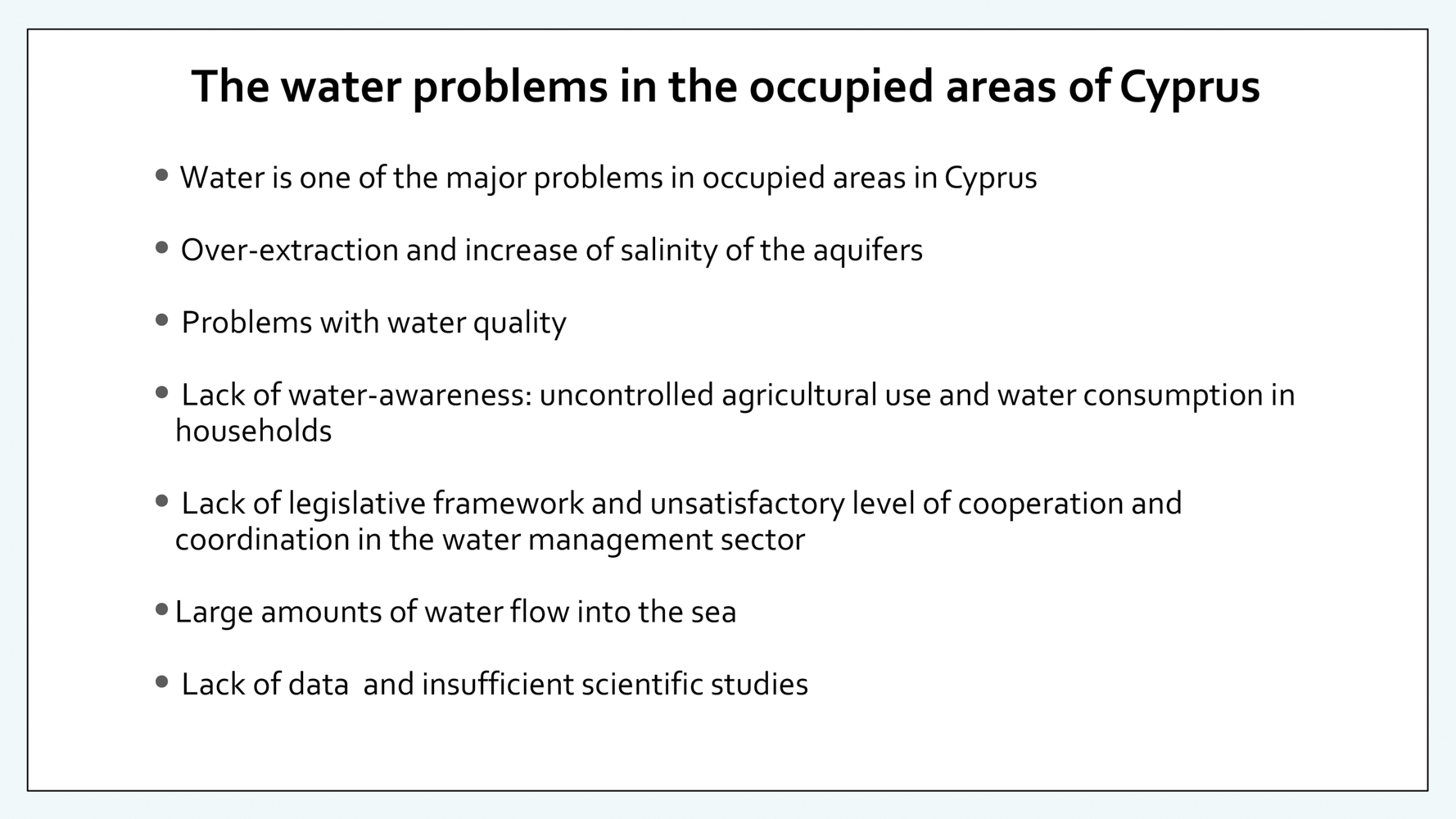 Water Transfer Presentation2-5.JPG