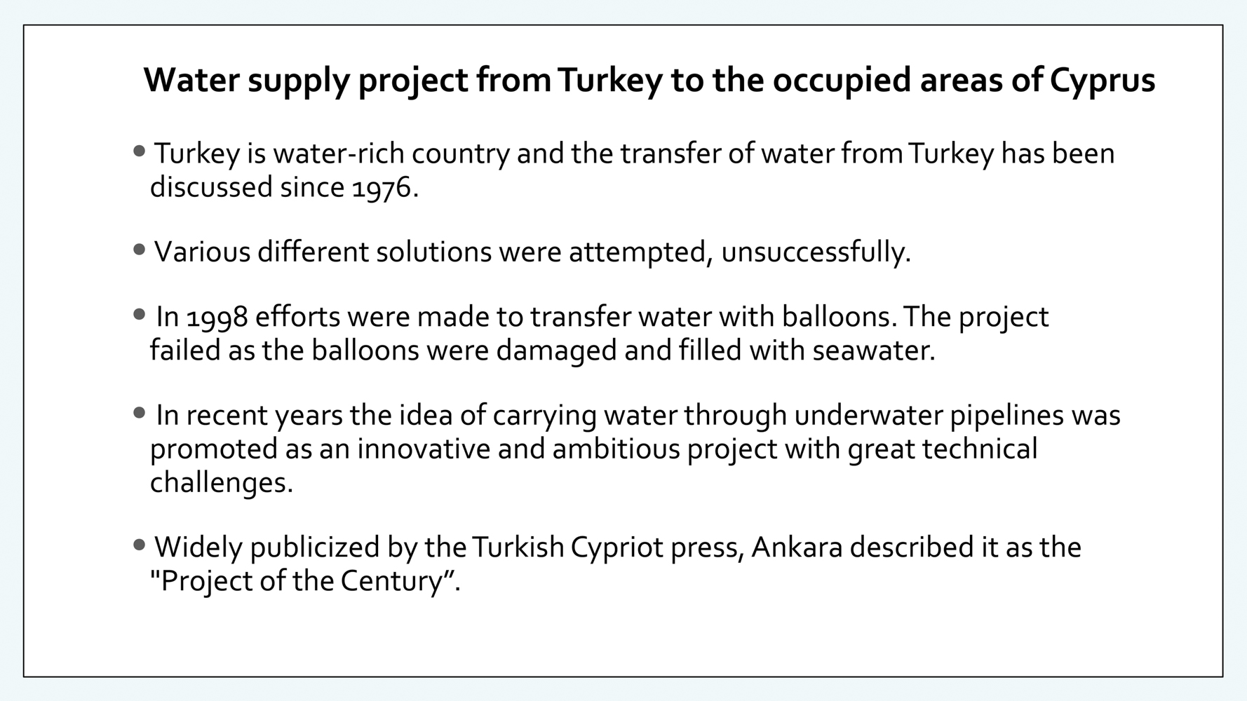 Water Transfer Presentation2-6.JPG
