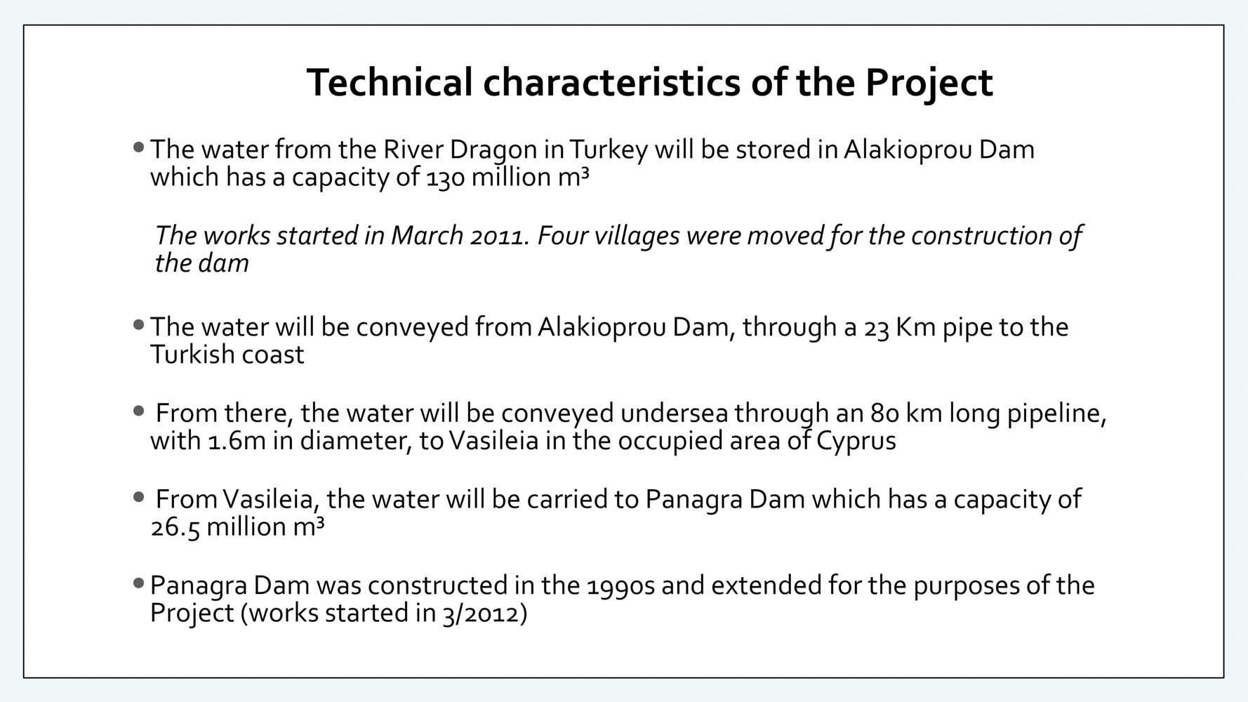 Water Transfer Presentation2-8.JPG