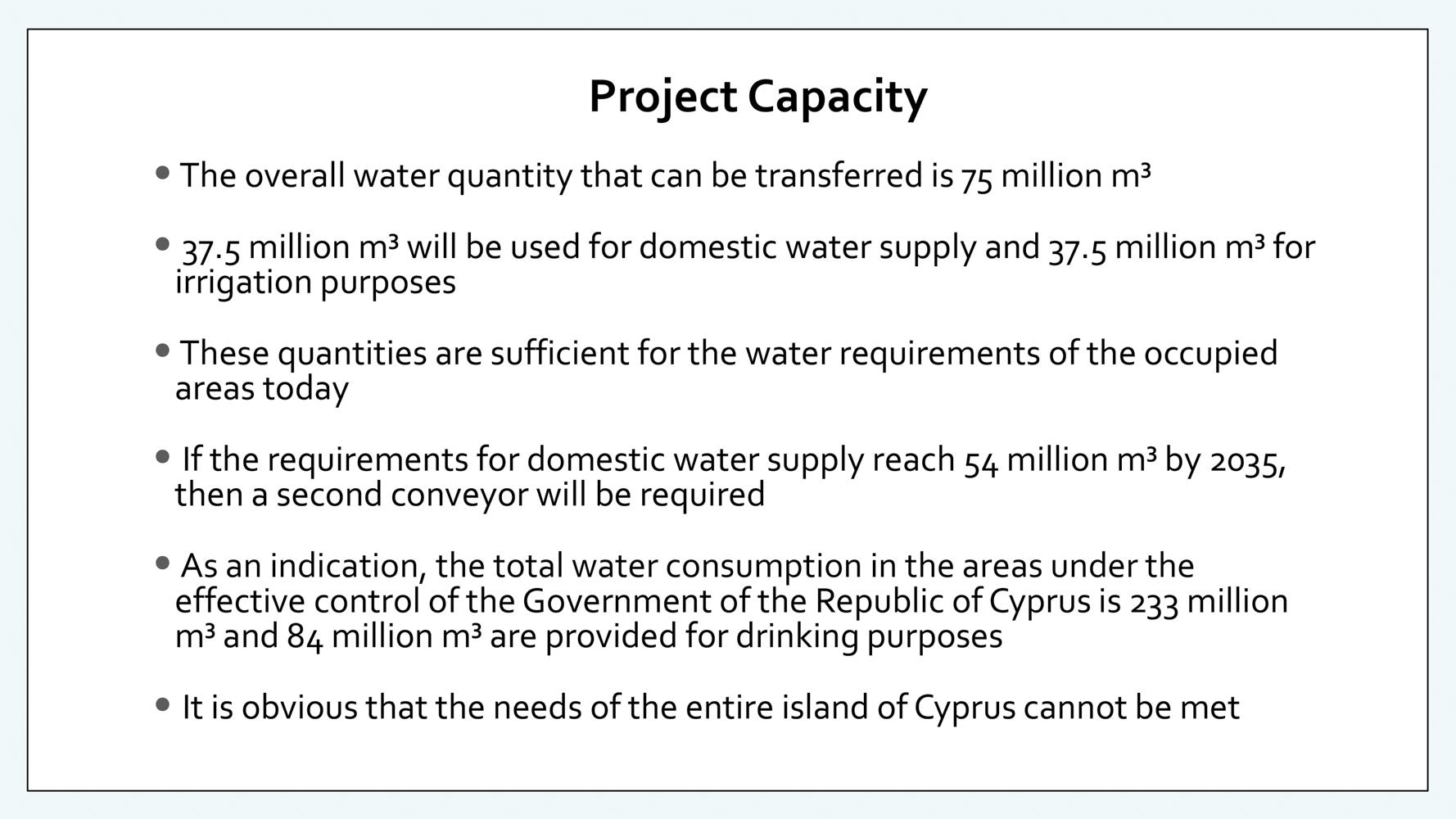 Water Transfer Presentation2-13.JPG