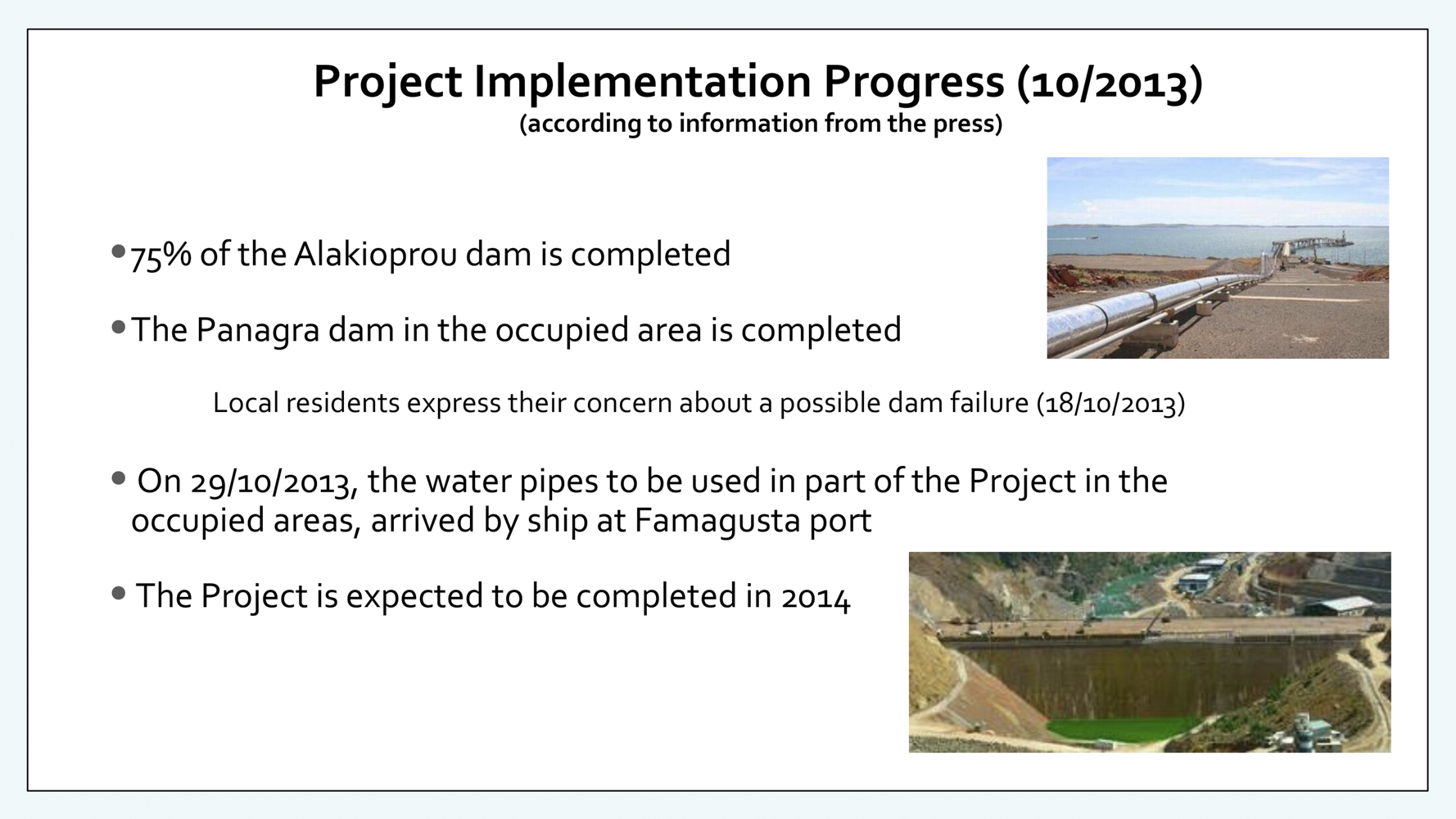 Water Transfer Presentation2-16.JPG