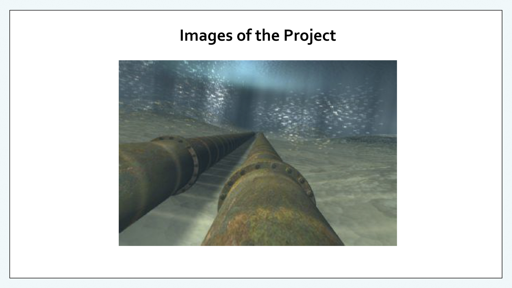 Water Transfer Presentation2-18.JPG