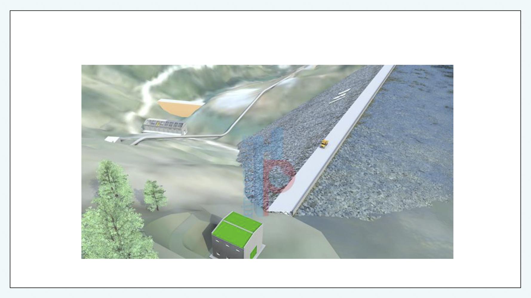Water Transfer Presentation2-22.JPG