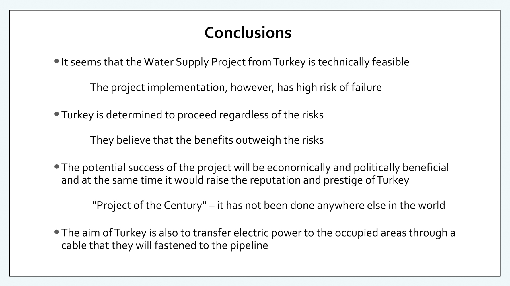 Water Transfer Presentation2-24.JPG
