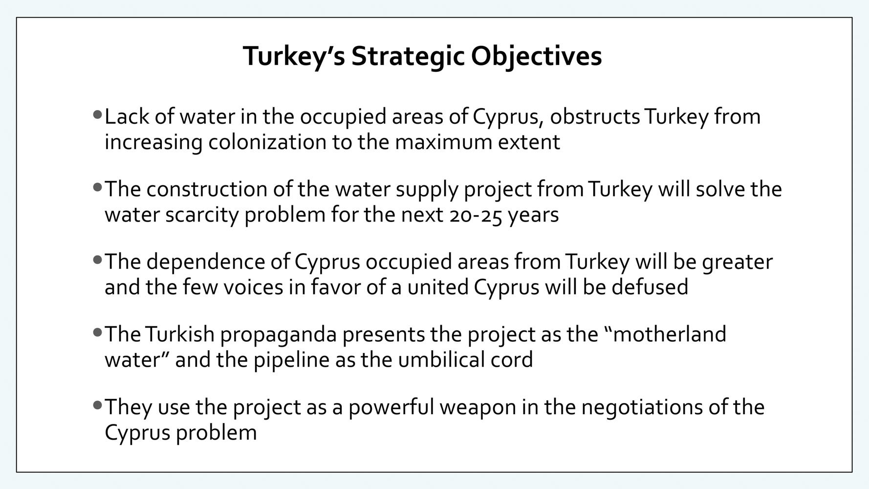Water Transfer Presentation2-25.JPG