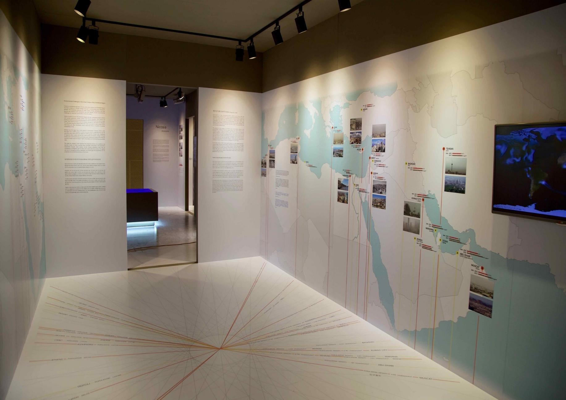 - FEMRC 1:Melina Seoul Biennale copy.jpg