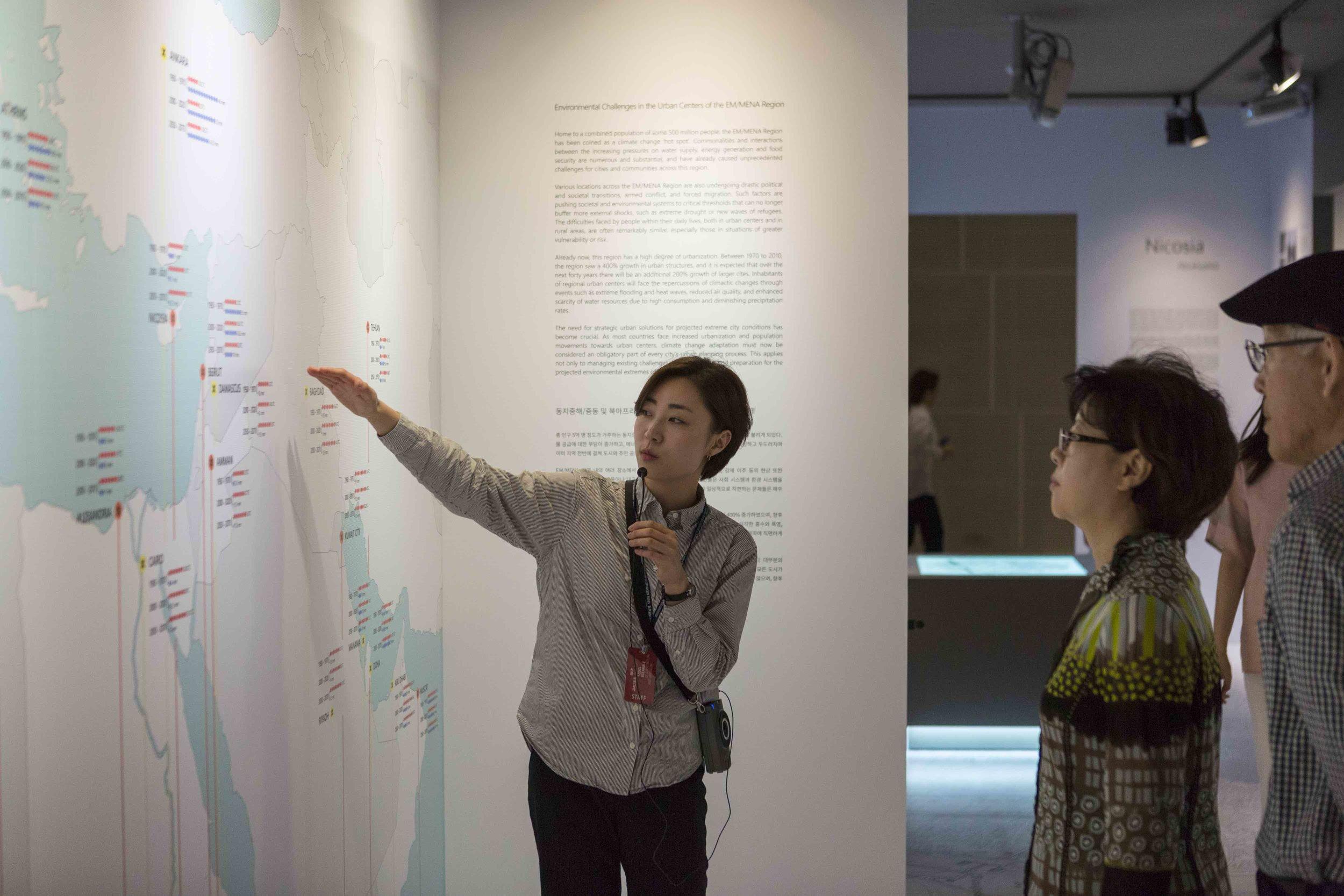 2 Daily Gallery Tour:Melina Seoul Biennale copy.jpg