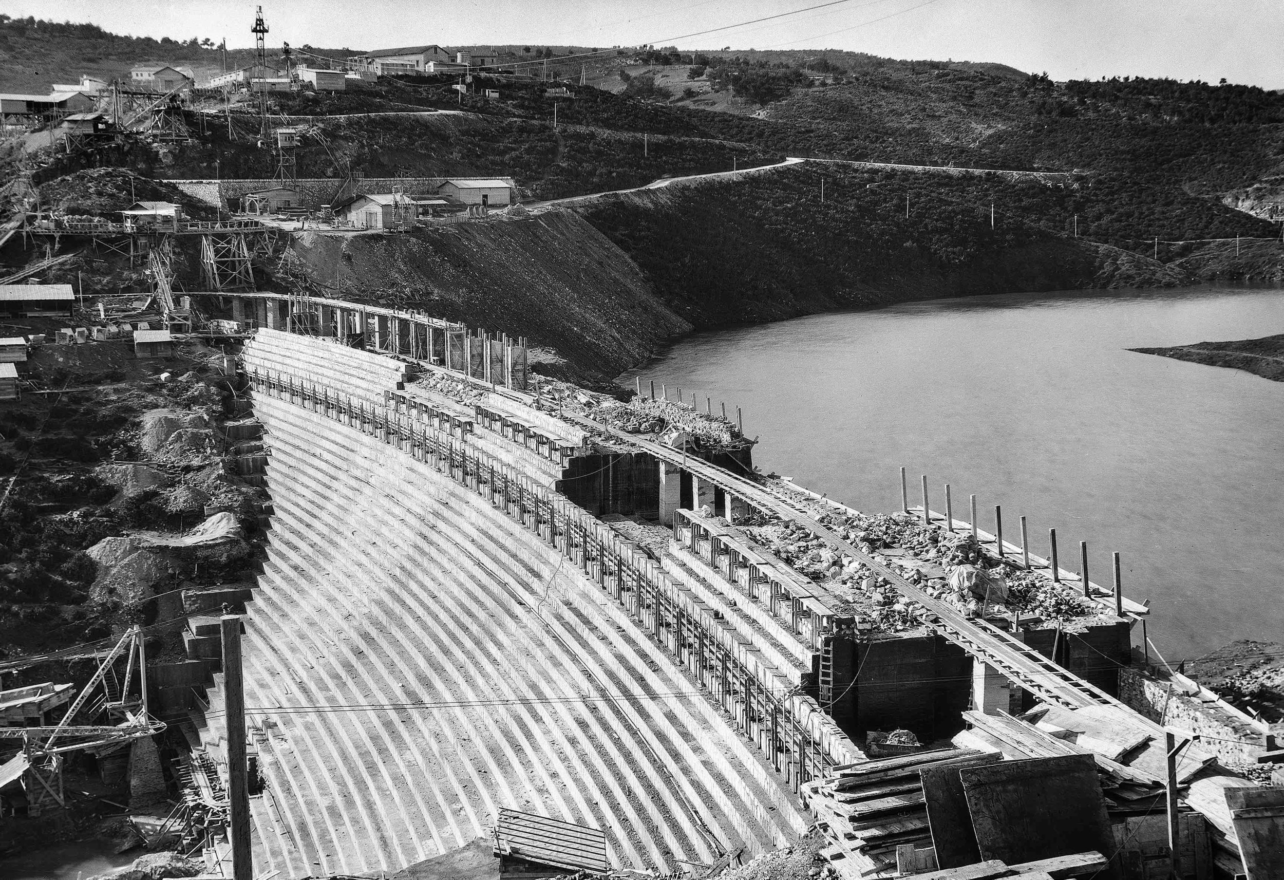 Athens-Marathon Dam-source-Eydap Archives. jpg.jpg