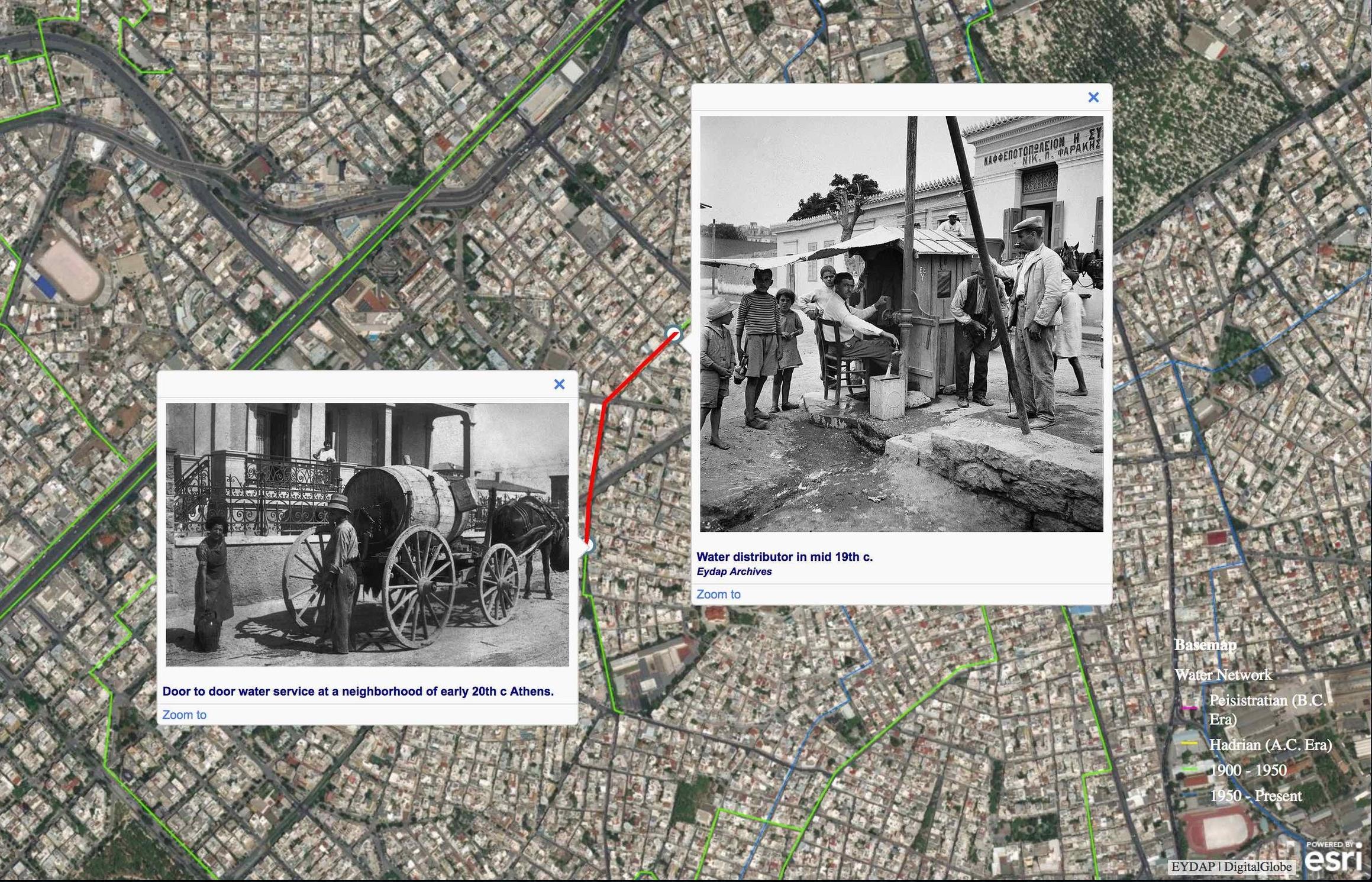 9 SeoulBiennale:Athens:EYDAP APP.jpg