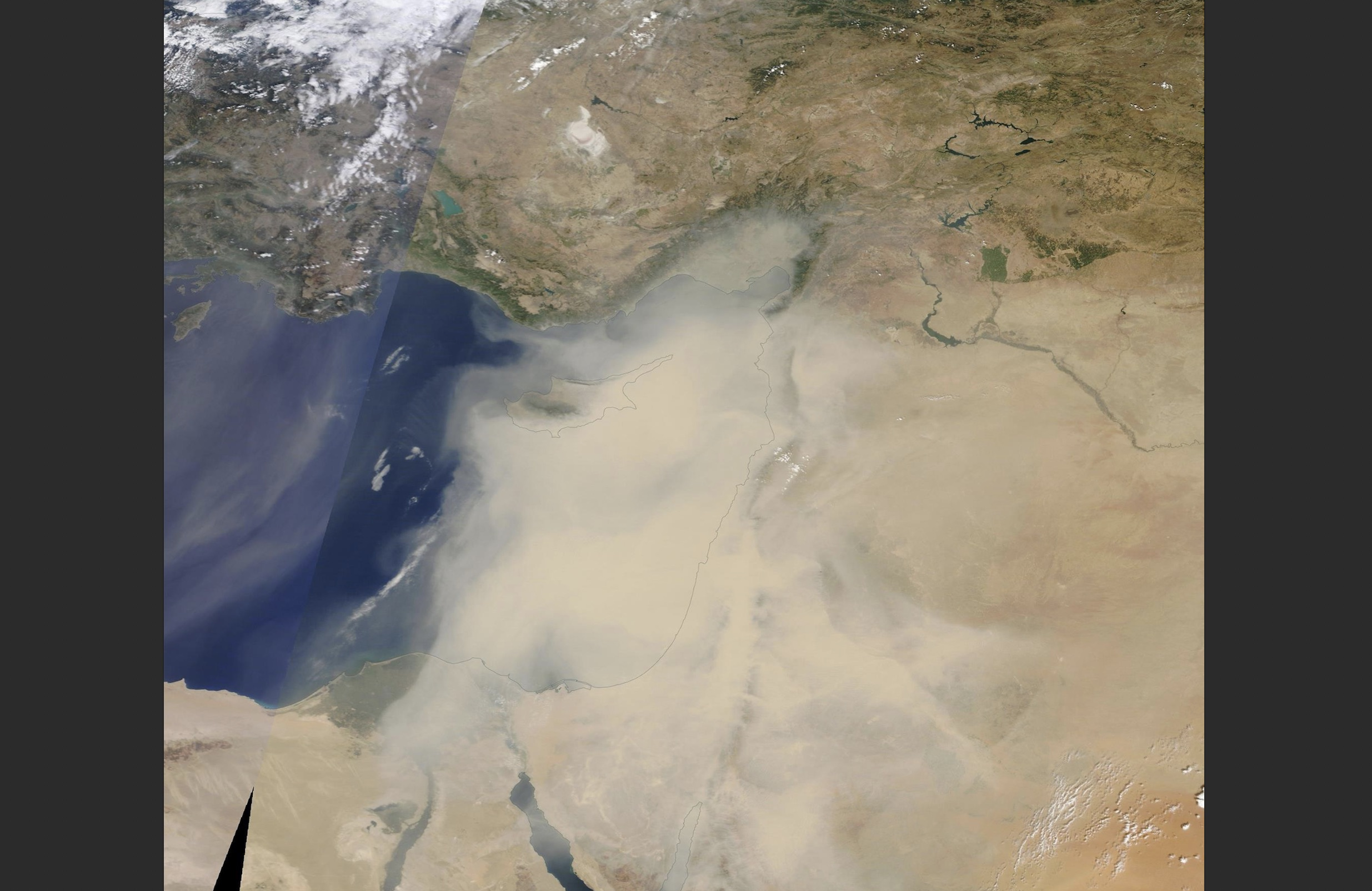 dust over cyprus.jpg