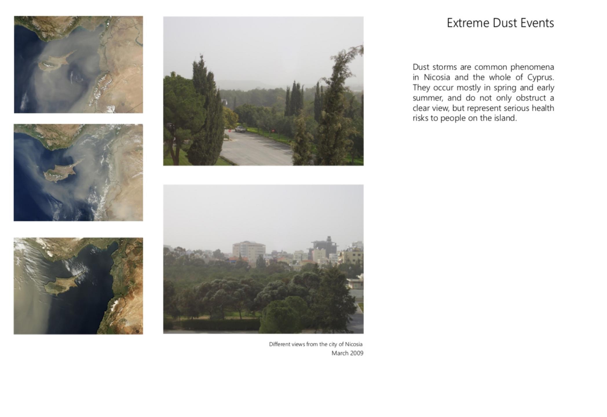 extreme dust event.jpg