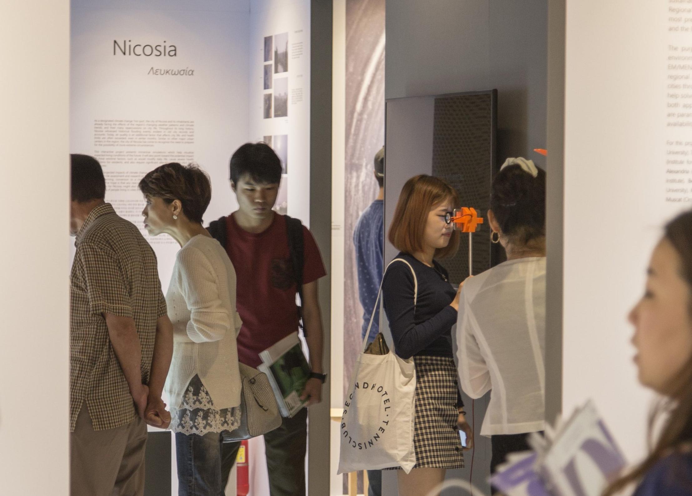 Nicosia-Activate-SB.IMG_4376.jpeg