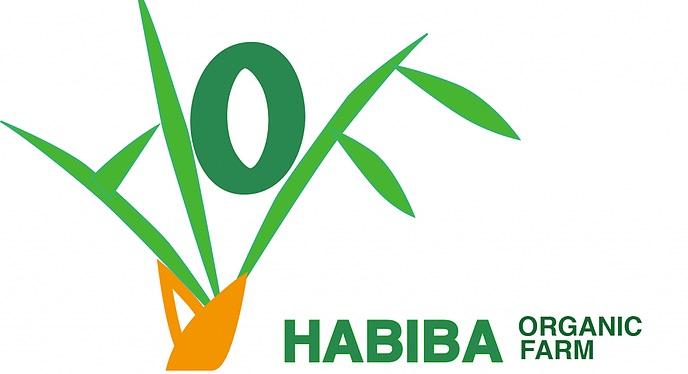 habiba logo.jpg