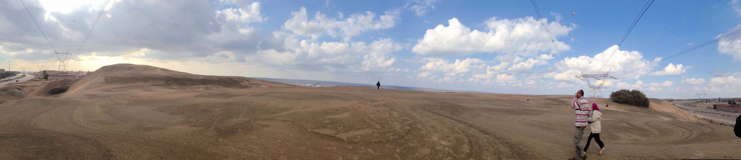 sand dunes activate.jpg