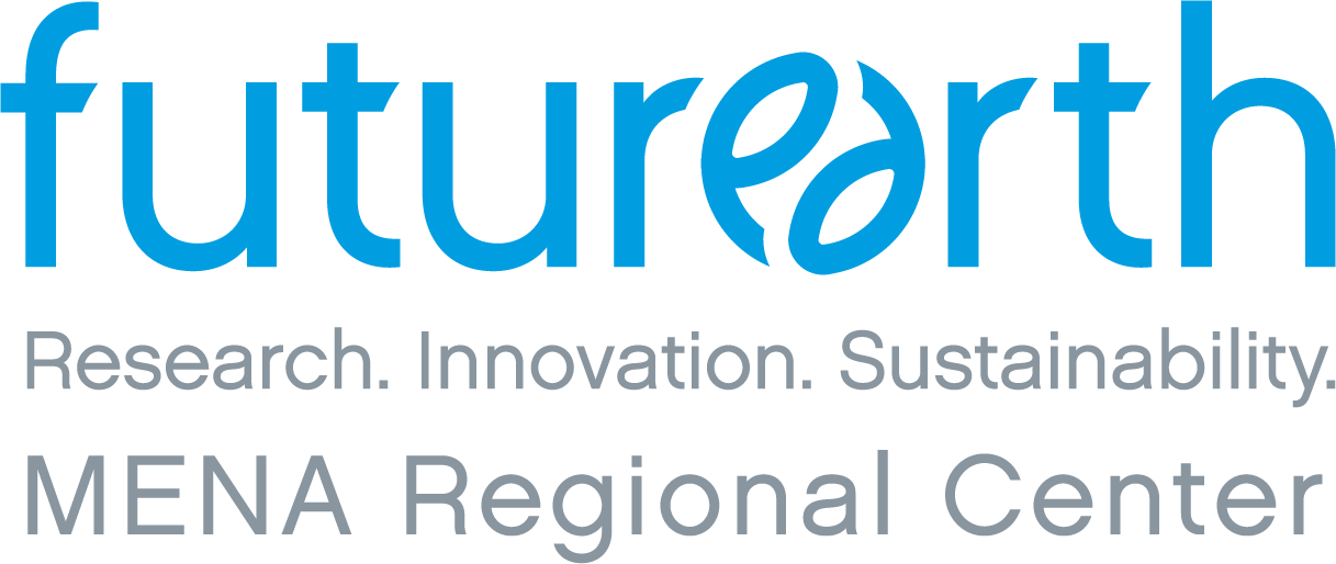 Logo with new tagline MENA high res.png