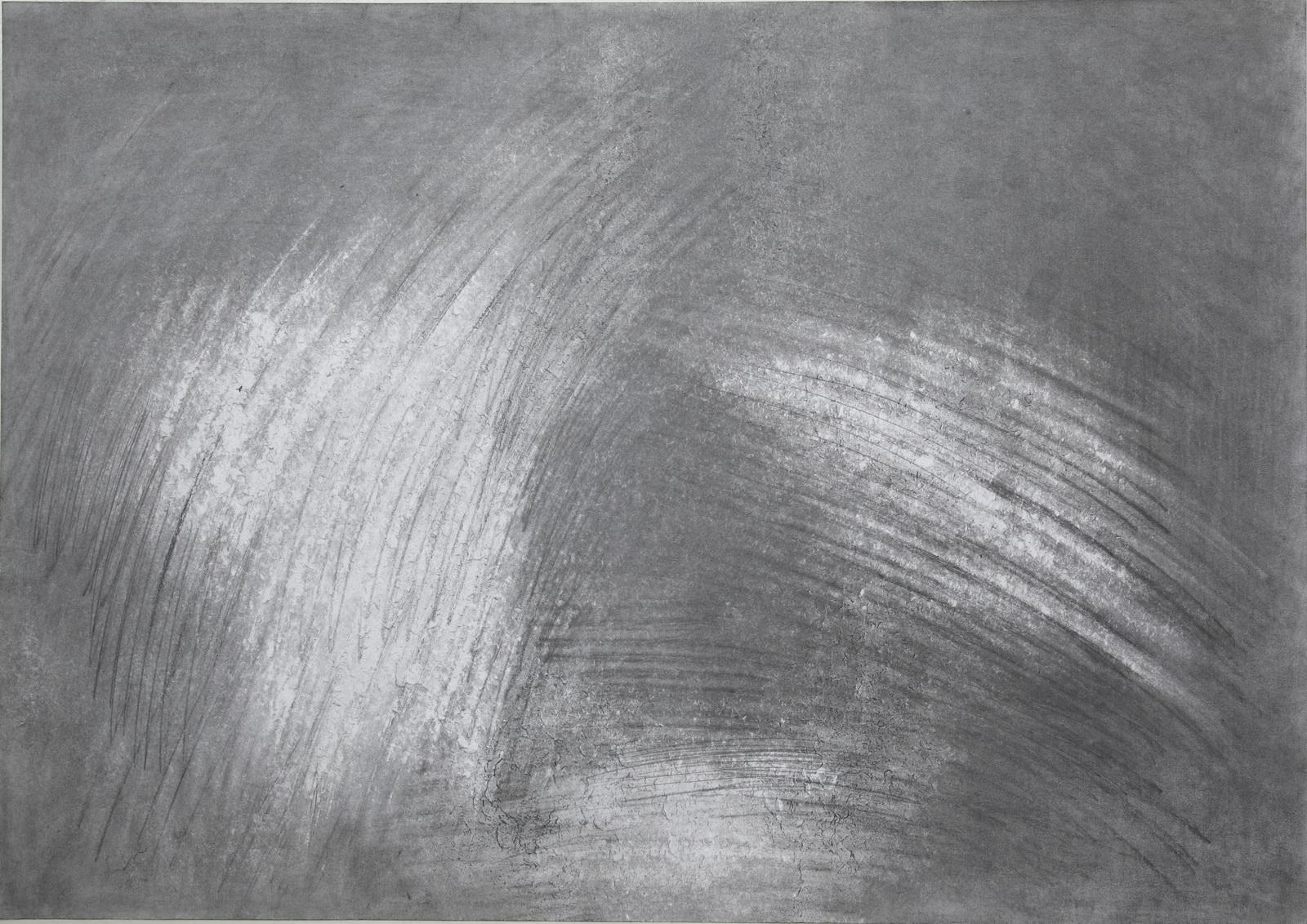 Václav Cigler /017/