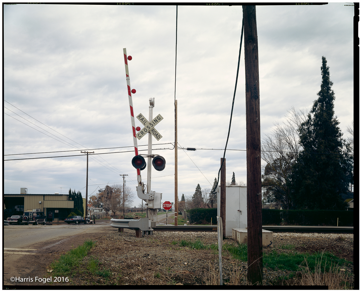 Hfogel_QA16_Merced_RR_Crossing.jpg