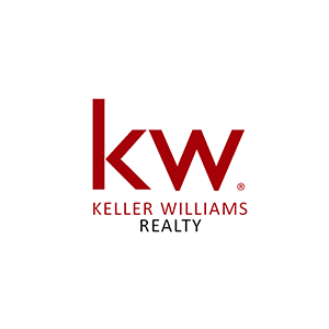 rsz_keller-williams-logo.png