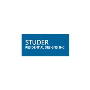 studer.png