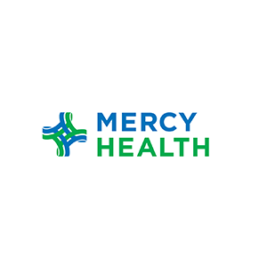 Mercy-Health-Provider.png