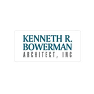 logo-ken-bowerman.png