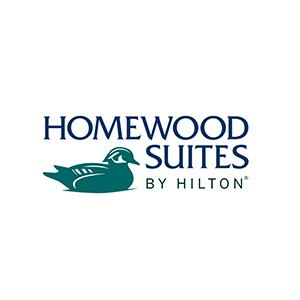 Homewood_Suites.jpg