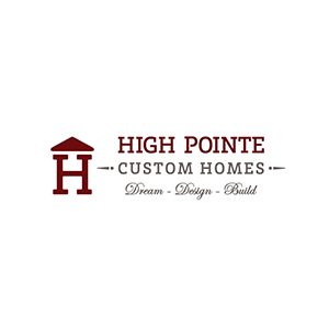 highpointe-site-logo.png