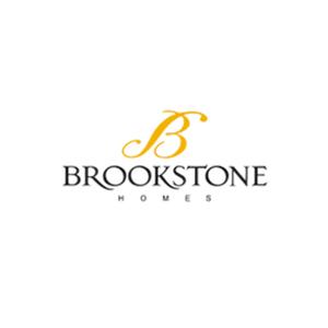 Brookstone.png