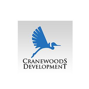 cranewood.png
