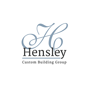 cropped-Hensley-Custom-Building-Group-Logo.png