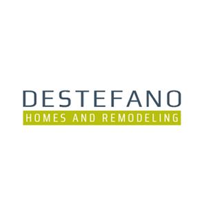 Destefano-Logo-2017-300x103.png