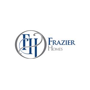 FrazierHomes_Hor 1 Trans.png