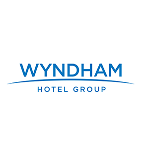 Wyndham_Hotel_Group_logo.png
