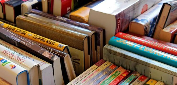 Book-sale-pic-740x357.jpg