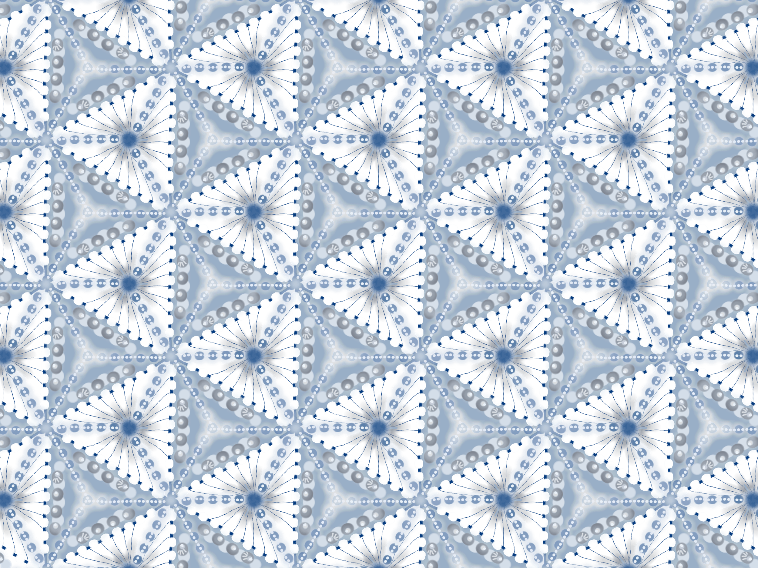 Blueish-4.png