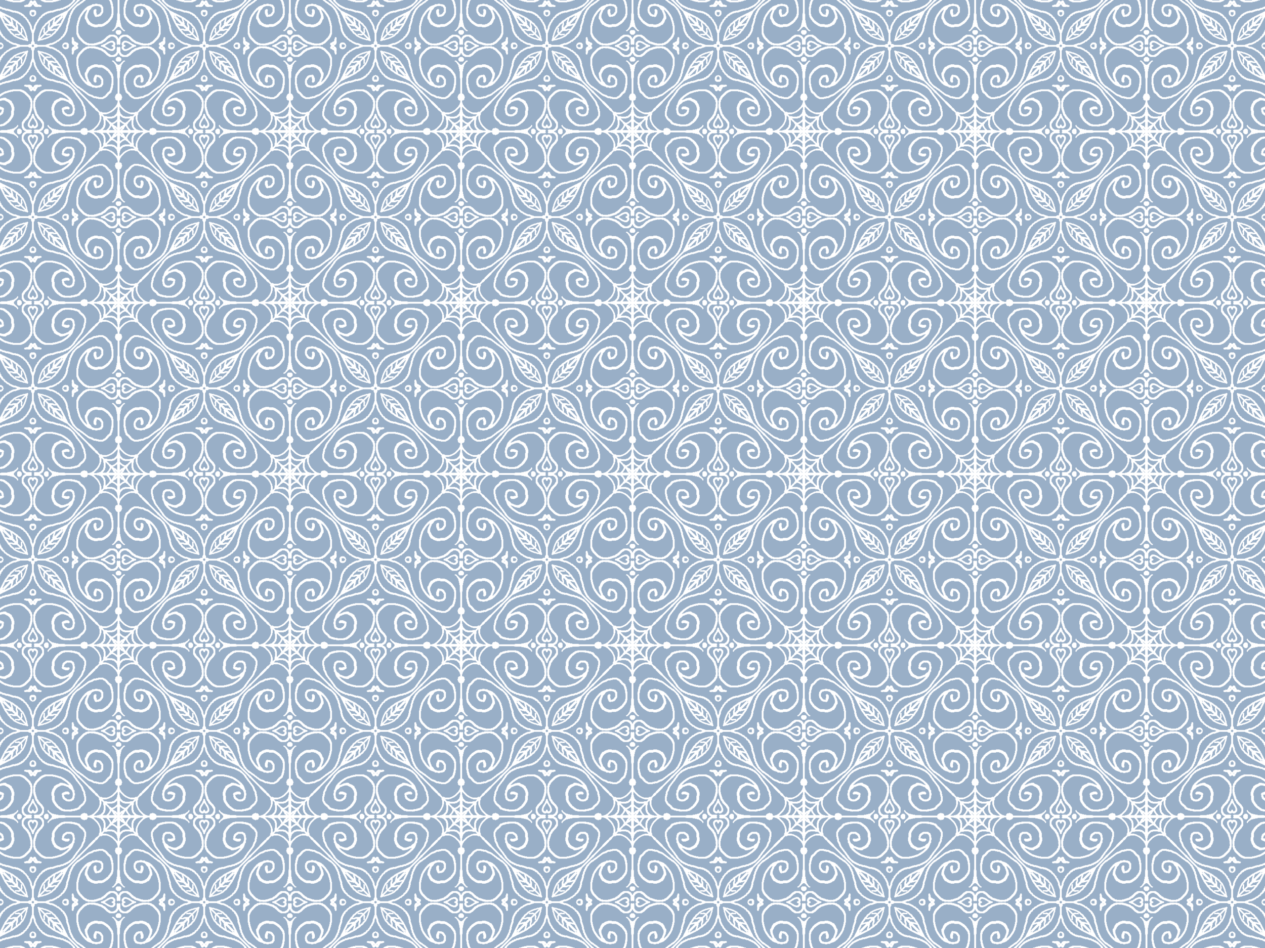 Blueish-7.png