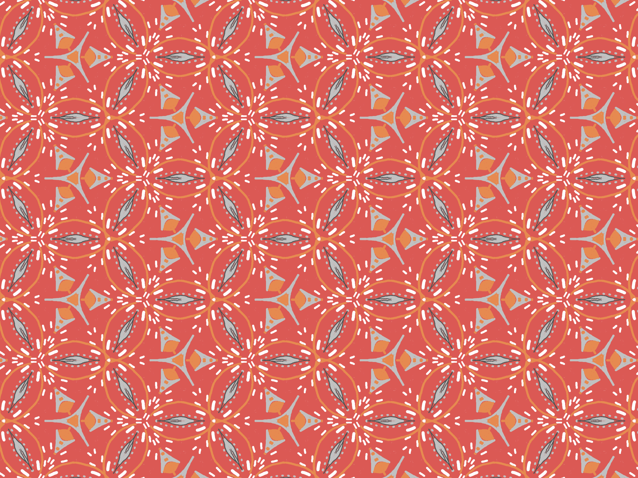 Reddish-01.png