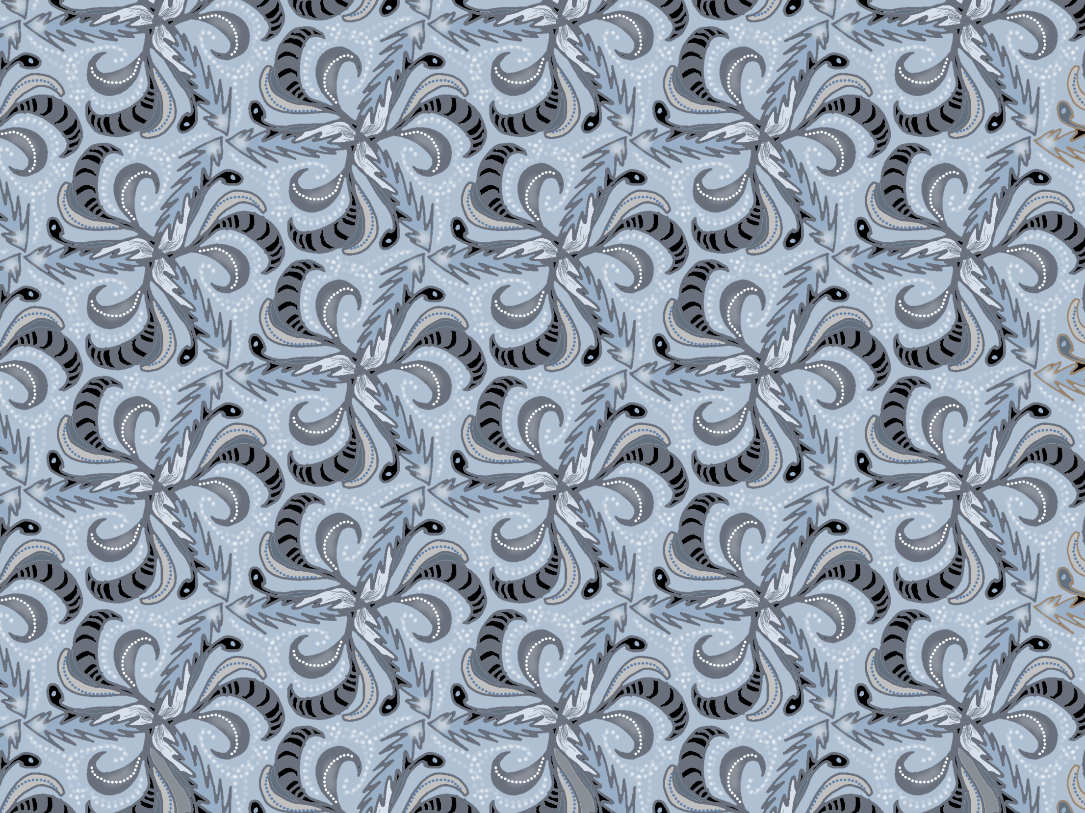 Blueish-5.png