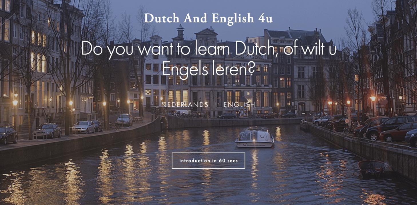 SS DutchandEnglish4u.png