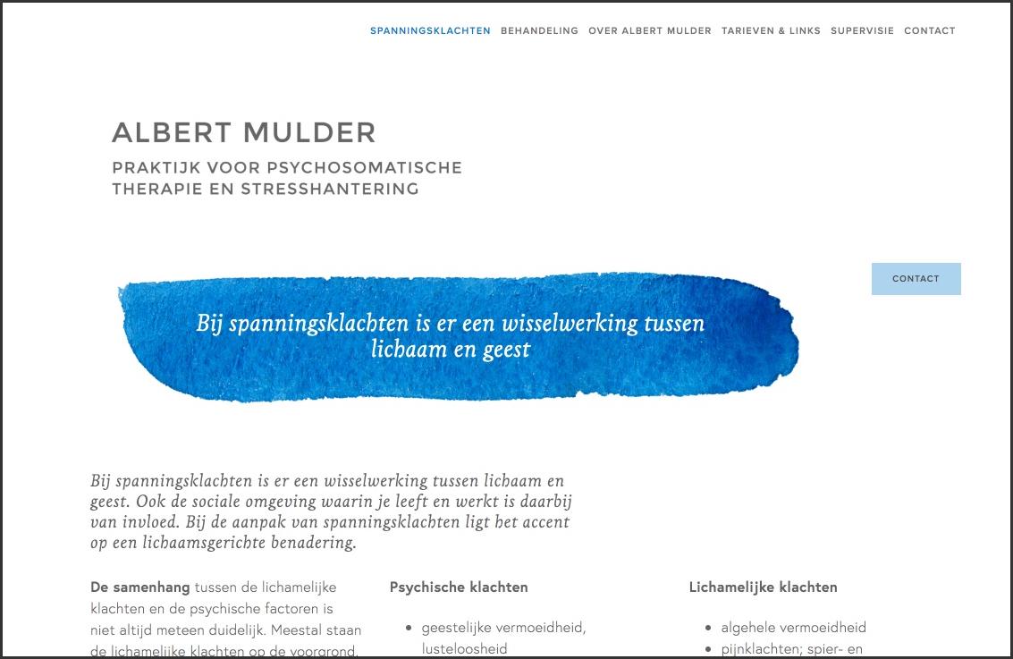 SS ALBERTMULDER.JPG